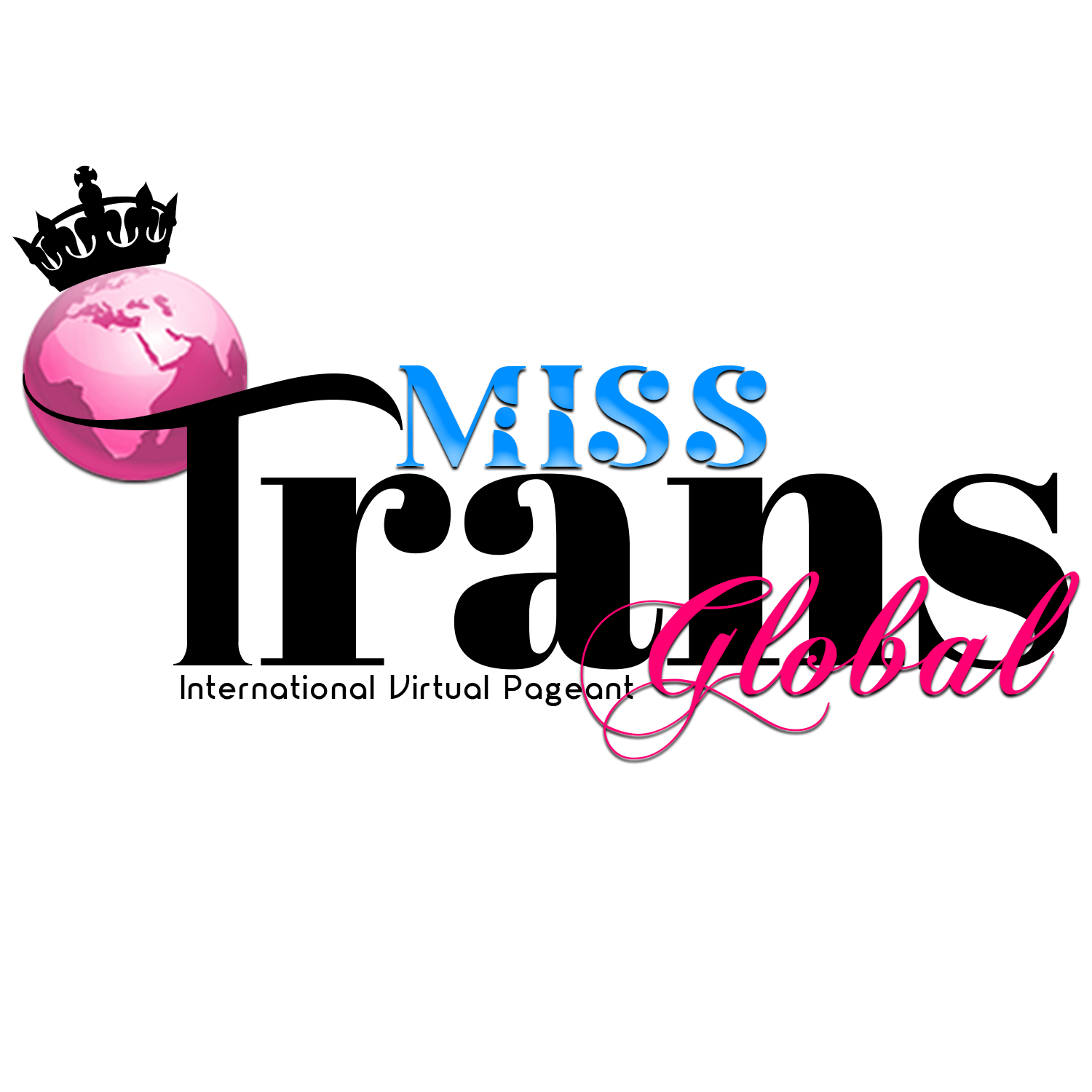 Miss Trans Global © | International Virtual Pageant | Official Website